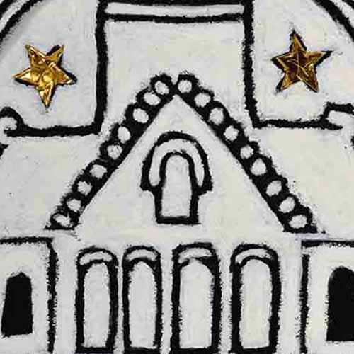 sophieplus : abbaye d'Asnières